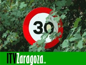 itvzaragoza