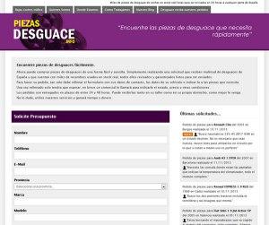 piezasdesguace_info
