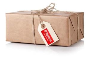 paquetes-bt-ingenieros